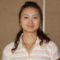 Qianyao  Han