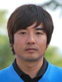 Dae Kuen Kim