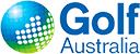 <strong>Official Golf Australia Handicap / GolfLink number</strong>