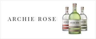Archie Rose Sponsor