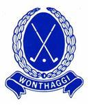 Wonthaggi Golf Club