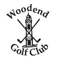 Woodend Golf Club