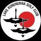 Lake Kununurra Golf Club