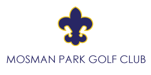 Mosman Park Golf Club