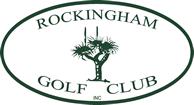 Rockingham Golf Club