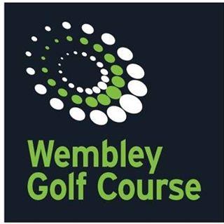 Wembley Golf Complex (Tuart Course)