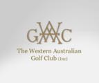 Western Australia Golf Club