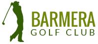 Barmera Golf Club