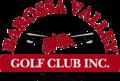 Barossa Valley Golf Club