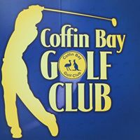 Coffin Bay Golf Club