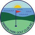 Marion Park Golf Club