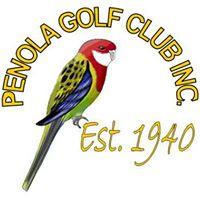 Penola Golf Club