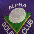 Alpha Golf Club