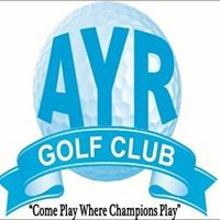 Ayr Golf Club