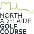 City of Adelaide Golf Club Golf Club (North Course)