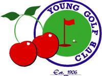 Young Golf Club