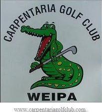 Carpentaria Golf Club
