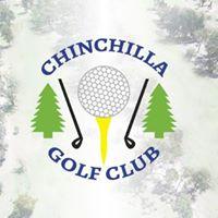 Chinchilla Golf Club