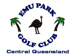Emu Park Golf Club