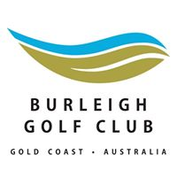 Burleigh Golf Club