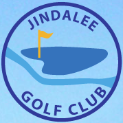 Jindalee Golf Club