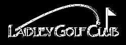 Laidley Golf club