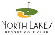 North Lakes Resort Golf Club