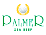 Palmer Sea Reef Golf Club