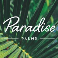 Paradise Palms Resort and Country Club