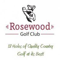 Rosewood Golf Club