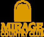 Sheraton Mirage Country Club