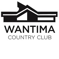 Wantima Golf Club