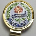 Warwick Golf club