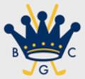 Bowral Golf Club