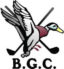 Branxton Golf Club