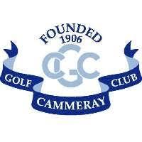 Cammeray Golf Club