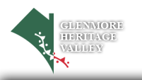 Glenmore Heritage Valley Golf & Country Club