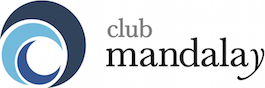 Club Mandalay