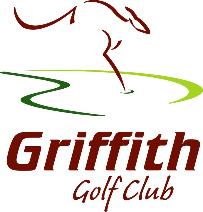 Griffith Golf Club