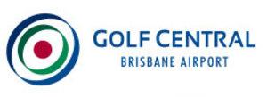 Golf Central - Brisbane Airport