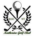 Katherine Country Club