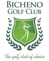 Bicheno Golf Club