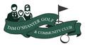 Tam O'Shanter Golf & Community Club