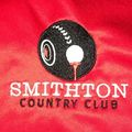 Smithton Country Club