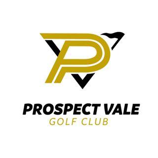 Prospect Vale Golf Club