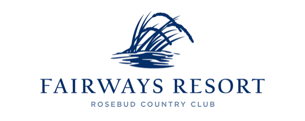 Fairways Resort - Rosebud Country Club