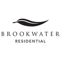 Brookwater Residential