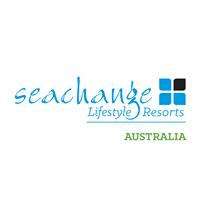 Seachange Arundel
