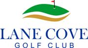 Lane Cove Country Club