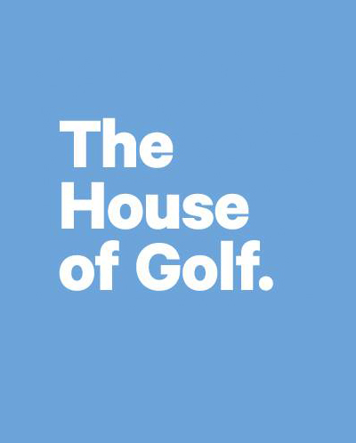 The House Of Golf - Melbourne